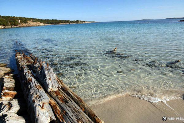 Caprera-island-relitto-beach