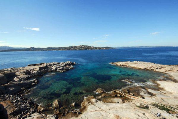 La-maddalena-island-best-picture