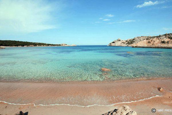 La-maddalena-island-spalmatore-beach