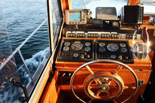 escursioni-barca-la-maddalena