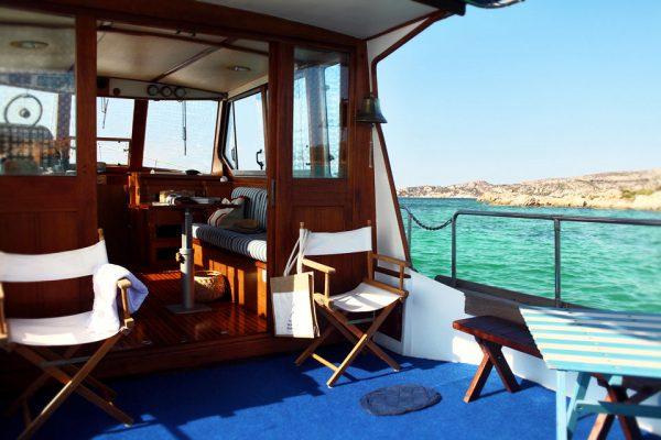 gita-barca-isole-maddalena
