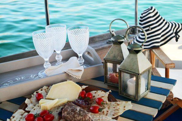 gite-barca-arcipelago-la-maddalena