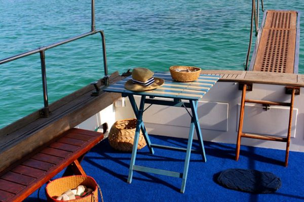 perfect-vacation-Sardinia